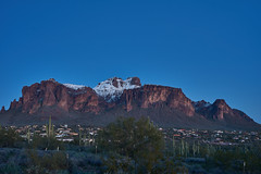 2019-02-23 18-48-56_064_Tamron SP 35-80 f2.8-3.8 01A (wNG555) Tags: 2019 arizona phoenix apachejunction apachetrail superstitionmountain superstitionwilderness tamronsp3580mmf283801a a7ii sony