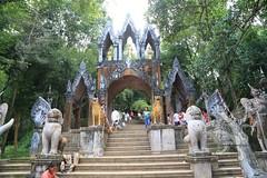 Angkor_Kbal Spean_2014_19