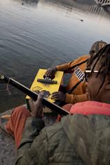 Groupe (revoli photo) Tags: lyon slack slackline bateau soane rhone parc song city sun bird