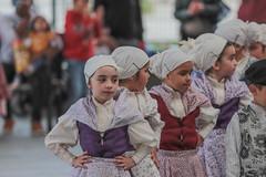 Folklore, Danzas , Laudio - 2019 #DePaseoConLarri #Flickr -30 (Jose Asensio Larrinaga (Larri) Larri1276) Tags: 2019 folklore danzas dantzak laudio llodio arabaálava araba álava basquecountry euskalherria eh tradiciones