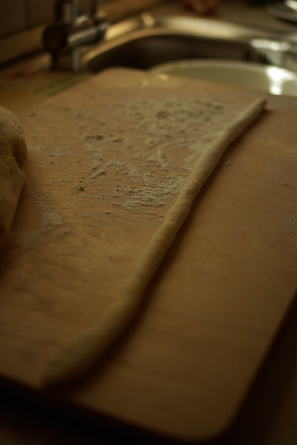 gnocchi di patate (6)
