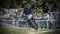 21 (phunkt.com™) Tags: lenzerheide worlds world champs championship 2018 race dh downhill down hill phunkt phunktcom keith valentine