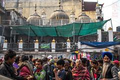 Faces of Old Delhi (shapeshift) Tags: chandnichowk delhi in asia candidphotography city davidpham davidphamsf documentary india men newdelhi olddelhi people shapeshift shapeshiftnet southasia street streetlife streetphotography traffic travel urban crowd crowded