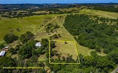 Lot 2, Lot 2, 1149 Friday Hut Road, Binna Burra NSW