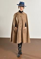 be-il_1588xN.1783085618_s5ks (rainand69) Tags: cape umhang cloak