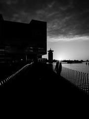 A0193456 (rpajrpaj) Tags: amsterdam cityscape nederland nederlandvandaag netherlands city sunrise