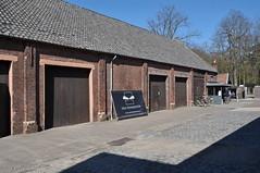 2019 België 0010 Achel (porochelt) Tags: achel belgië b limburg belgium belgien belgique bélgica