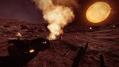 Hypiae Phyloi LR-C D22 (Lower Hades Edge (A2)) 3 (Cmdr Hawkshadow) Tags: elitedangerous distantworlds2 aspexplorer elite dangerous asp explorer distant worlds 2