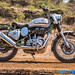 Royal-Enfield-Bullet-Trials-18