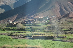 DSC_2545 (cam17) Tags: morocco highatlas atlasmountains