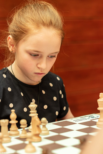 Otwarte Mistrzostwa Żarowa w Szachach-186