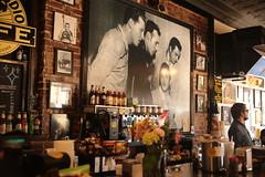 Sun Studio Tour  Memphis Tenn. (Rosewood Street Photo) Tags: memphis canon6d music rock roll history