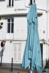 M-Th_007 (SAGL PHOTOS44) Tags: pornic saintaignandegrandlieu paysdelaloire france 44