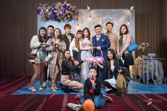 20181215冠寅&美妍台南雅悅會館-295