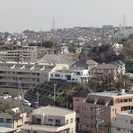 磯子の家の写真