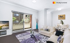 6/63 Wolseley Street, Bexley NSW