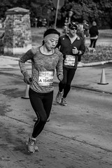 Marathon Runner (burnt dirt) Tags: bmw dallastexas fortworth metroplex marathon halfmarathon 5k 10k runner athlete competition race streetphotography candid portrait fujifilm xt1 bw blackandwhite laugh smile cute sexy latina young girl woman japanese korean thai shorts jacket bra stockings tights yogapants leggings couple lovers friends longhair shorthair ponytail glasses sunglasses blonde brunette redhead tattoo city town downtown pretty beautiful selfie fashion pregnant sweater people person style costume cosplay boobs asian bokeh sport outdoor shadow run sunny