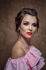 Anna (Vigurskiy) Tags: a7rii photography photo girl beautifulgirl beautiful sony anna a7rm2