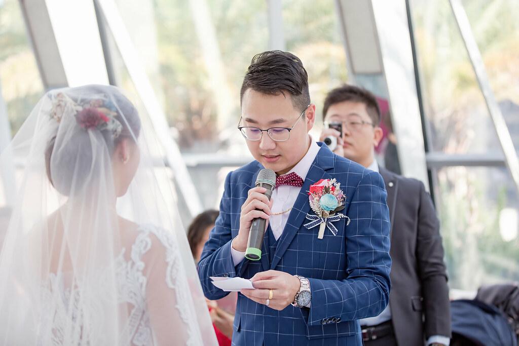 新竹芙洛麗,芙洛麗大飯店,芙洛麗教堂婚禮,水上教堂,教堂類婚紗,婚攝卡樂,Brian&Jenny158