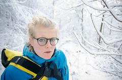 Kriška gora (Rupar Tilen) Tags: nature mountains hiking sports slovenia