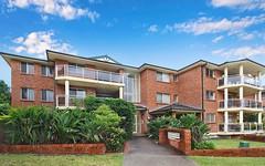 1/19 -21 Kiora Road, Miranda NSW