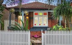 5 George Street, Sydenham NSW