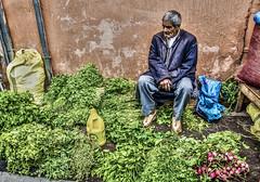 Medina (Mario Vall) Tags: 2018 marrakech marruecos