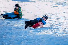 17.02.19-FCF_talvepaev-by-ly_unga-16 (Tallinna FC Flora) Tags: football soccer fcflora fun winter days