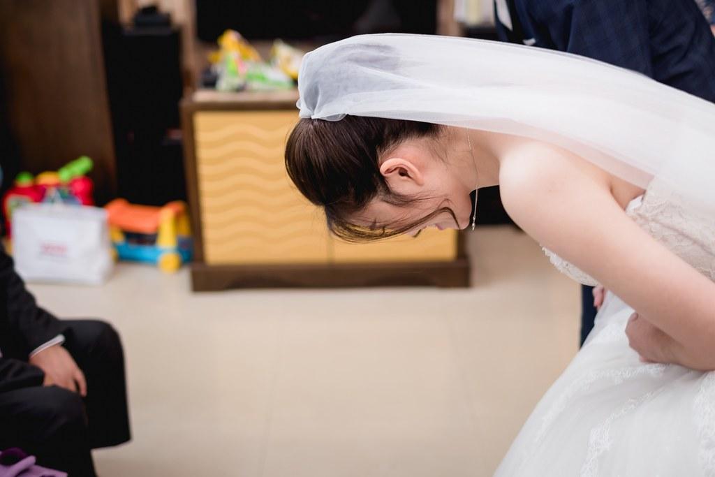 文彬&玟伽、婚禮_0202