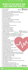 50 ways to take care of your heart (realpriya55) Tags: heart hospital india transplant chennai best hospitals
