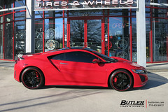 Acura NSX with 21in Vossen HF-1 Wheels and Michelin Pilot Sport 4s Tires (Butler Tires and Wheels) Tags: acuransxwith21invossenhf1wheels acuransxwith21invossenhf1rims acuransxwithvossenhf1wheels acuransxwithvossenhf1rims acuransxwith21inwheels acuransxwith21inrims acurawith21invossenhf1wheels acurawith21invossenhf1rims acurawithvossenhf1wheels acurawithvossenhf1rims acurawith21inwheels acurawith21inrims nsxwith21invossenhf1wheels nsxwith21invossenhf1rims nsxwithvossenhf1wheels nsxwithvossenhf1rims nsxwith21inwheels nsxwith21inrims 21inwheels 21inrims acuransxwithwheels acuransxwithrims nsxwithwheels nsxwithrims acurawithwheels acurawithrims acura nsx acuransx vossenhf1 vossen 21invossenhf1wheels 21invossenhf1rims vossenhf1wheels vossenhf1rims vossenwheels vossenrims 21invossenwheels 21invossenrims butlertiresandwheels butlertire wheels rims car cars vehicle vehicles tires