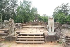Angkor_terrazza degli elefanti_2014_05