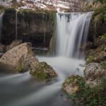 Cascada de Saseta 2 thumbnail