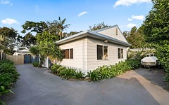 14 Pandanus Avenue, Coolum Beach QLD