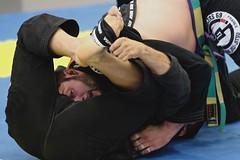 1V4A3350 (CombatSport) Tags: wrestling grappling bjj gi