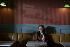 (Sergi_Escribano) Tags: sergiescribano fotofija cinema cinematographer film set light shadows cine portraiture