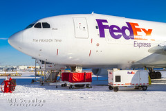 N809FD FedEx | Airbus A310-324(F) | Winnipeg International Airport (M.J. Scanlon) Tags: a310 a310300 a310300f a310324f afs absolutelypositivelyovernight aeropostal air airclubinternational airbus airbusfinancialservices aircraft aircraftspotter aircraftspotting airliner airplane airport aviation cgcio canada canon capture cargo clippergreatrepublic cold deltaairlines digital eos fohpv fwhpv fedex federalexpress flight fly flying freight freighter haul image impression jet jetliner logistics manitoba mojo n809fd n813pa packages panam panamericanworldairways perspective photo photograph photographer photography picture plane planespotter planespotting scanlon snow spotter spotting super theworldontime view winnipeg winnipeginternationalairport winnipegjamesarmstrongrichardsoninternationalairport wow ywg ©mjscanlon ©mjscanlonphotography