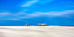 Sturm_SPB (mugels) Tags: fotografie himmel eiderstedt spo spb st peter bad himmelfotografie strand beach sand wind natur
