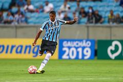 Gremio x Sao Jose (Grêmio Oficial) Tags: campeonatogaucho2019 gauchao equipe esporte esportedeacao estadio futebol gremio