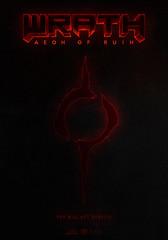 Wrath-Aeon-of-Ruin-110319-003