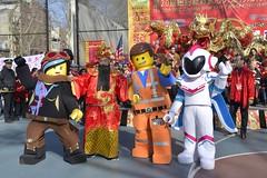20190205 Chinese New Year Firecrackers Ceremony - 156_M_01 (gc.image) Tags: chinesenewyear lunarnewyear yearofpig chineseculture festival culture firecrackers 840