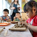 More pro-d for child care staff means better care for young children