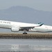 Cathay Pacific Airbus A350 -1000 B-LRD DSC_0095