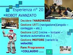 CR18_Lez10_RobotAdv_07