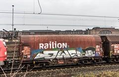 04_2019_02_22_Gelsenkirchen_Bismarck_6151_034_Rpool_mit_Coilzug ➡️ Bottrop_Süd (ruhrpott.sprinter) Tags: ruhrpott sprinter deutschland germany allmangne nrw ruhrgebiet gelsenkirchen lokomotive locomotives eisenbahn railroad rail zug train reisezug passenger güter cargo freight fret bismarck akiem atlu bbl brll bug cbb ctd db de dispo hctor nrail rhc rpool sdehc 0275 0462 0632 0648 1024 1202 1214 1265 1266 3294 6145 6151 6152 6155 6185 6186 6241 rcedispolok rrx nationalexpress hectorrail mrcedispolok rb43 logo natur outdoor graffiti