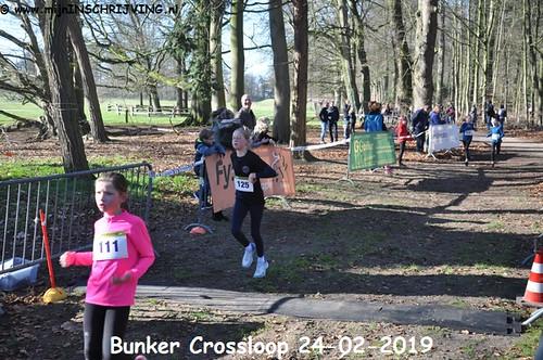 BunkerCross_24_02_2019_0022