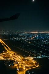 曼谷,夜 (Eternal-Ray) Tags: 曼谷 กรุงเทพมหานคร บางกอก leica m10 & summilux 50mm f14 asph black chrome 11688