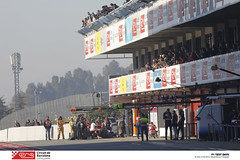 1902270103 (Circuit de Barcelona-Catalunya) Tags: f1 formula1 automobilisme circuitdebarcelonacatalunya barcelona montmelo fia fea fca racc mercedes ferrari redbull tororosso mclaren williams pirelli hass racingpoint rodadeter catalunyaspain