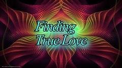 Finding True Love ✔ Deep Meditation All Night ✔ Binaural Beats (INFINITY_ZEN_RALAXXATION _MEDITATION) Tags: finding true love ✔ deep meditation all night binaural beats