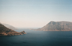 0071-0306-34 (jimbonzo079) Tags: telendos kalymnos κάλυμνοσ dodecanese aegean greece sea seascape water landscape 2018 mountain hill canon ae1 fd 50mm f18 lens trip travel world europe analog film 35mm 135 color colour art car road view vintage old hellas ελλάσ ελλάδα summer vacation agfa vista plus 400 canonae1 fd50mmf18 agfavistaplus400 agfavistaplus